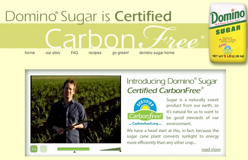 domino-carbon-free-sugar