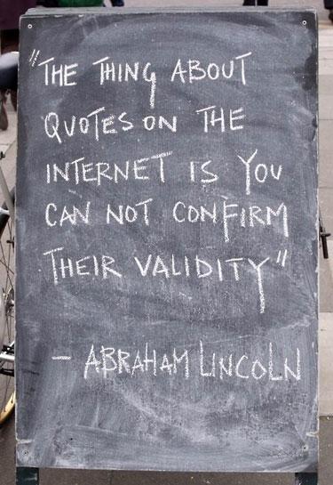 internet-quotes