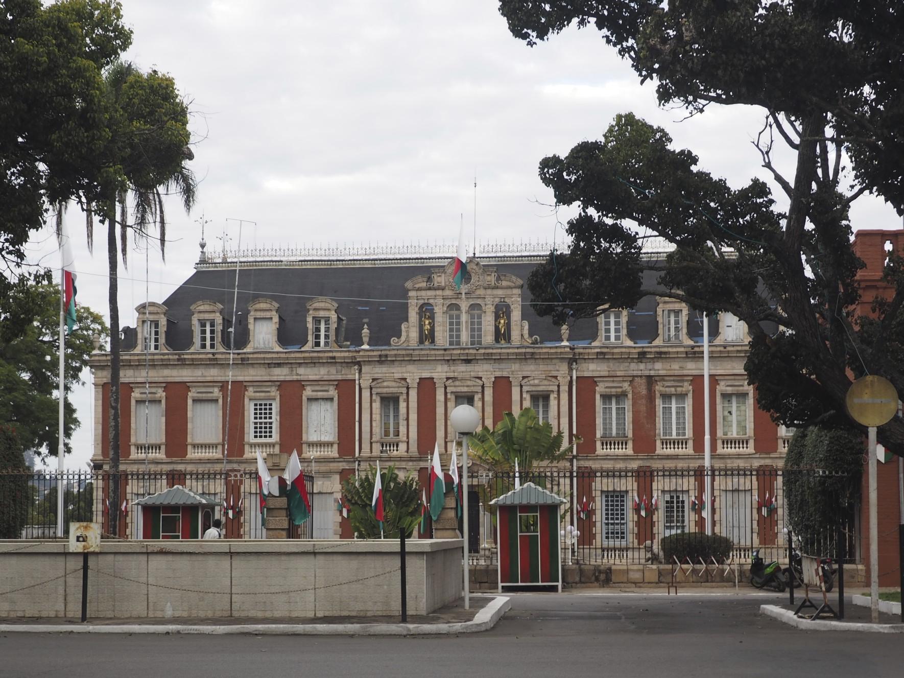Hotel Colbert and Casino – Madagascar | Casino.com Australia