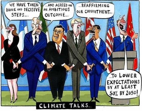 Climate-Talks-cartoon-Morten-Morland