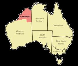 270px-Kimberley