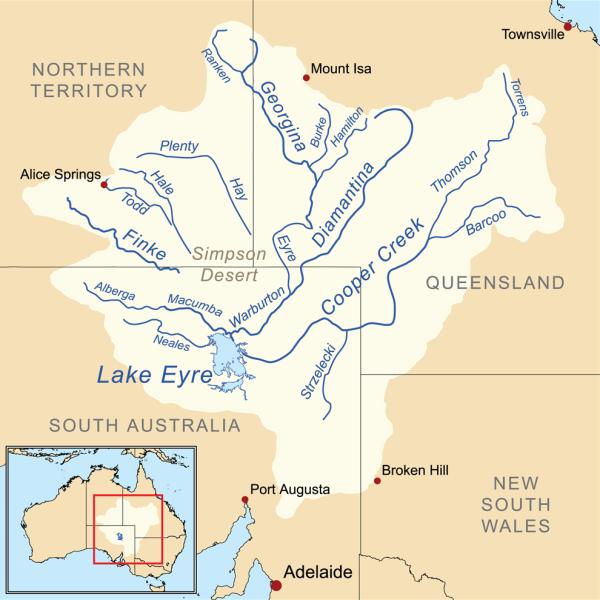lake_eyre_basin_map